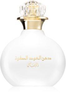Rasasi Dhan Al Oudh Safwa Eau de Parfum unissexo