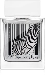 Rasasi Rumz Al Rasasi Zebra Pour Elle парфюмированная вода для женщин
