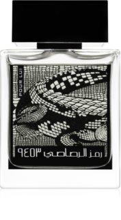 Rasasi Rumz Al Rasasi Crocodile Pour Lui парфумована вода для чоловіків