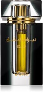 Rasasi Nebras Al Ishq Noor perfumed oil Unisex
