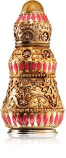Rasasi Insherah Gold парфюмирано масло унисекс