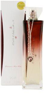 Rasasi Al Hobb Al Abady parfemska voda za žene