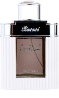 Rasasi Al Wisam Day parfumovaná voda pre mužov