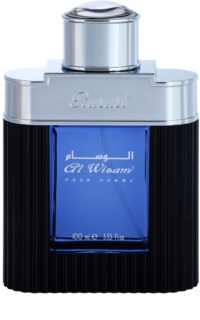 Rasasi Al Wisam Evening Eau de Parfum for Men
