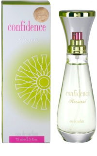 Rasasi Confidence Eau de Parfum for Women