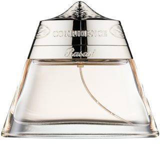 Rasasi Confidence Homme eau de parfum pour homme