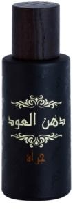 Rasasi Dhanal Oudh Jurrah eau de parfum unissexo