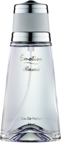 Rasasi Emotion Eau de Parfum for Women