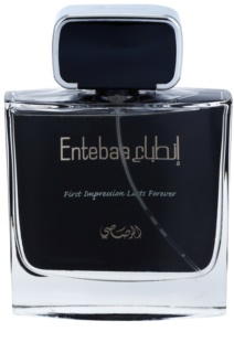 Rasasi Entebaa Men Eau de Parfum for Men