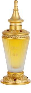Rasasi Esraa parfumovaná voda pre ženy