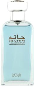 Rasasi Hatem Men parfemska voda za muškarce