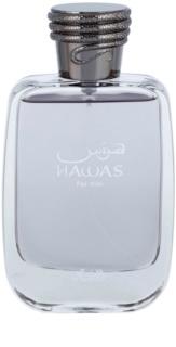Rasasi Hawas For Men Eau de Parfum for Men 100 ml