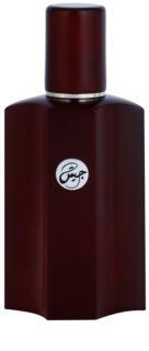 Rasasi Jaish eau de parfum mixte