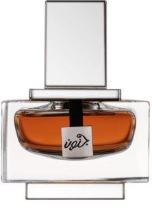 Rasasi Junoon Velvet Pour Homme Eau de Parfum für Herren