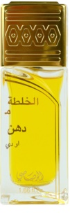 Rasasi Khaltat Al Khasa Ma Dhan Al Oudh eau de parfum mixte