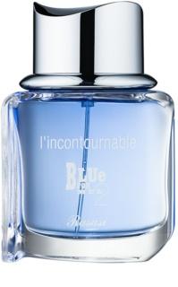 Rasasi L´ Incontournable Blue Men 2 eau de parfum pour homme