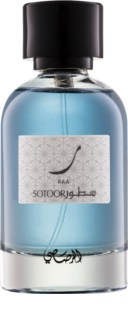 Rasasi Sotoor Raa' парфумована вода унісекс
