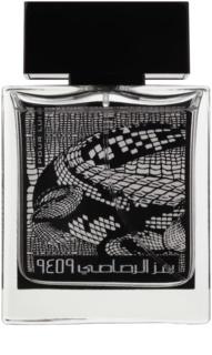 Rasasi Rumz Al Rasasi Crocodile Pour Lui Eau de Parfum pentru bărbați