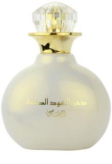 Rasasi Dhan Al Oudh Safwa парфумована вода унісекс