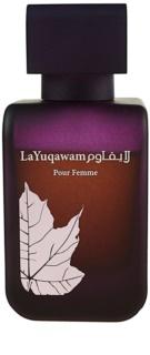 Rasasi La Yuqawam парфюмна вода за жени