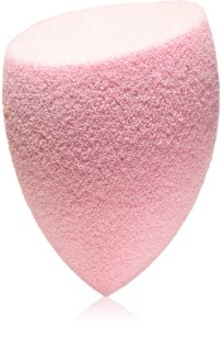 Real Techniques Miracle Finish Sponge Präzisionsschwämmchen für Make up