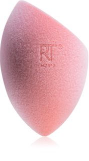Real Techniques Miracle Powder Sponge Präzisionsschwämmchen für Make up