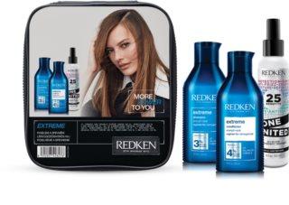 Redken Extreme darčeková sada II. (pre poškodené vlasy)