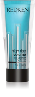 Redken High Rise Volume crema gel duo