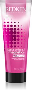 Redken Color Extend Magnetics Mask For Colored Hair