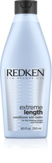Redken Extreme Length Versterkende Conditioner