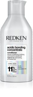 Redken Acidic Bonding Concentrate intensiver regenerierender Conditioner