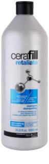 Redken Cerafill Retaliate šampon protiv opadanja kose