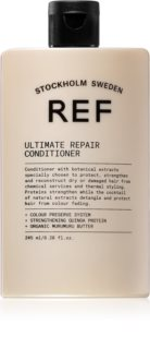 REF Ultimate Repair Deeply Regenerating Conditioner For Damaged Hair