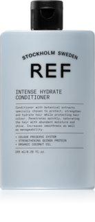 REF Intense Hydrate Hydraterende Conditioner  voor Droog Haar