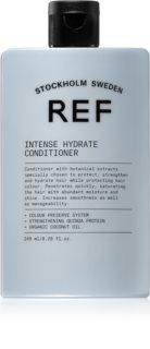 REF Intense Hydrate хидратиращ балсам за суха коса