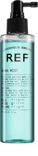 REF Styling Zoute Spray  met Matterend Effect