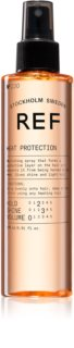 REF Styling Protective Spray For Heat Hairstyling
