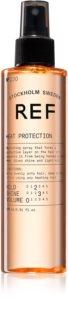 REF Styling spray protector pentru modelarea termica a parului