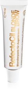 RefectoCil Eyelash and Eyebrow dekoloryzator do brwi