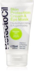 RefectoCil Skin Protection Cream защитный крем с витамином Е