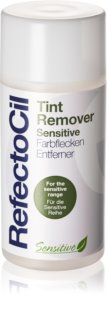 RefectoCil Sensitive Color Remover