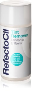 RefectoCil Tint Remover Color Remover
