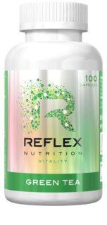 Reflex Nutrition Green Tea