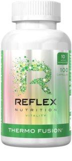 Reflex Nutrition Thermo Fusion spalovač tuků