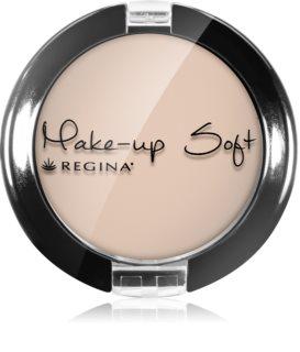 Regina Soft Real Kompakt foundation