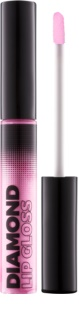 Regina Diamond lip gloss