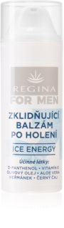Regina Professional Care Soothing After Shave Balm