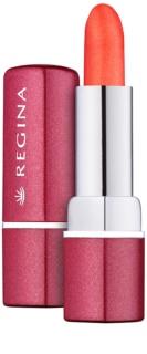 Regina Colors помада для губ с витамином Е