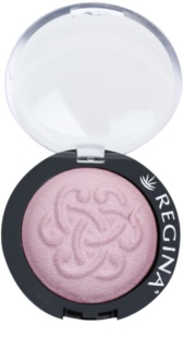 Regina Colors blush