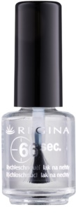 Regina Nails 66 Sec. Quick - Drying Nail Polish